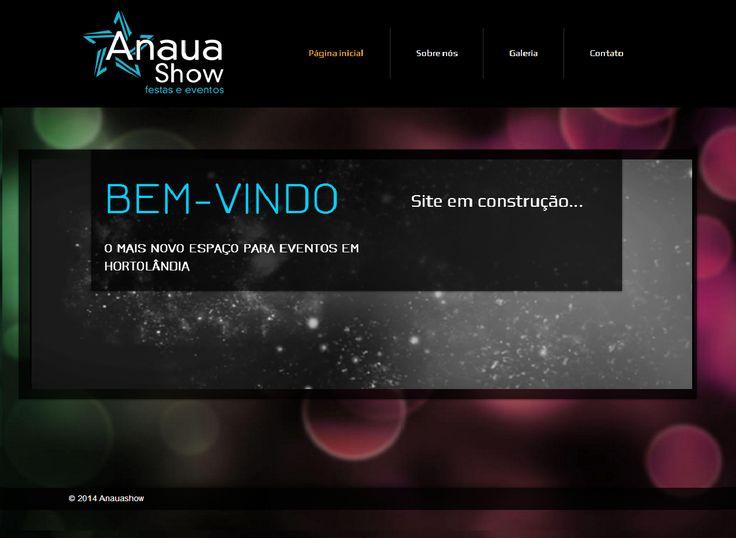 http://www.anauashow.com/