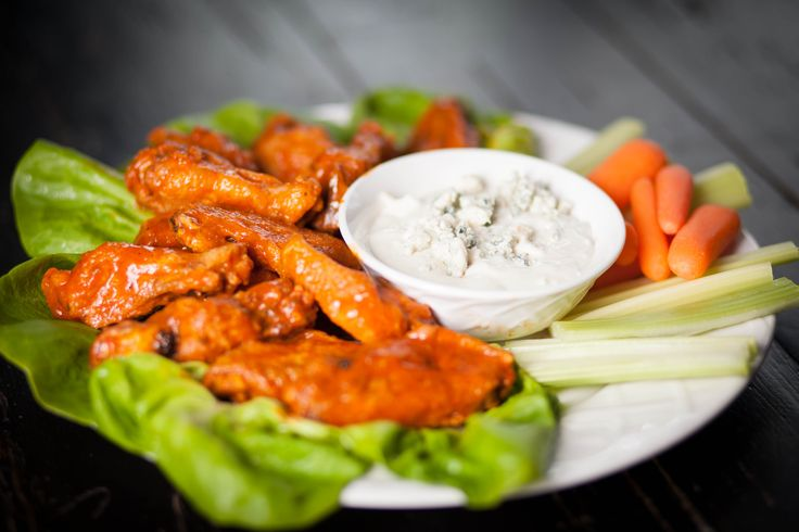 What's for dinner tonight? How about a batch of JB's Best Hearty Hot Sauce buffalo chicken wings: Click the link below to get the recipe! http://www.jbsbest.com/buffalo-chick-wings Keep an eye out for weekly recipe posts and a chance to win some JB's Best and other prizes. #YouveTriedTheRest #NowTryJBsBest #HotSauce #Wings #LetsGetSaucey #GreatOnEverything #YouBeTheJudge