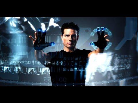 Sentencia Previa (Tom Cruise) - Peliculas de Accion Completas en Español Latino - YouTube