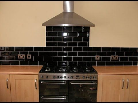 FREE Classifieds Sydney City 2000 AU thehotwire TILER Nick Rogan 15 year...
