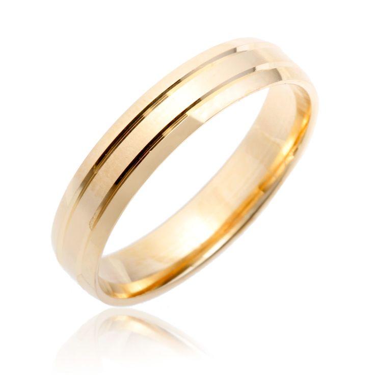 16 best My Shop images on Pinterest Gold weddings Gold wedding
