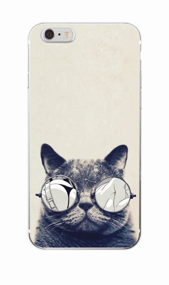 cute grumpy cat cases for iphpne