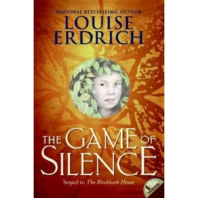 25+ best ideas about Louise erdrich on Pinterest | Quotes on ...