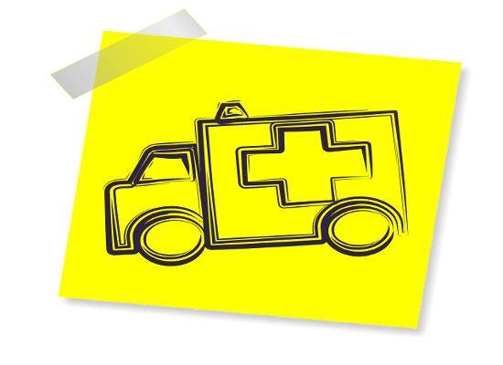 18-11-16 Ενημέρωση σχετικά με την Παγκόσμια Ημέρα Μνήμης Θυμάτων Τροχαίων Δυστυχημάτων    18-11-16 Ενημέρωση σχετικά με την Παγκόσμια Ημέρα Μνήμης Θυμάτων Τροχαίων Δυστυχημάτων  Σας ενημερώνουμε ότι το 2005 η Γ.Σ. του ΟΗΕ αναγνώρισε την 3η Κυριακή του Νοέμβρη σαν  την Παγκόσμια Ημέρα Μνήμης Θυμάτων Τροχαίων Δυστυχημάτων και το 2011 η  Ημέρα αυτή αναγνωρίστηκε και από την ελληνική κυβέρνηση. Κάθε χρόνο την  εν λόγω ημέρα πραγματοποιούνται ποικίλες εκδηλώσεις στις περισσότερες  χώρες του…