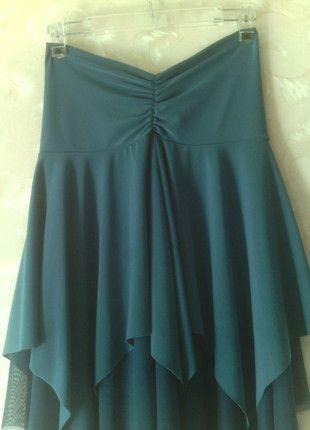 Kup mój przedmiot na #vintedpl http://www.vinted.pl/damska-odziez/koszulki-na-ramiaczkach-koszulki-bez-rekawow/10143008-sliczna-bluzeczka-khaki-bez-ramiaczek