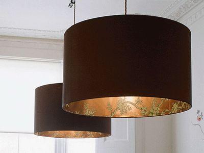 pendant-lights-lighting-design-contemporary-interior-ideas
