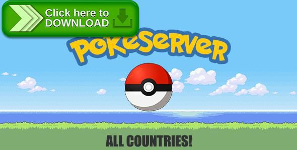 [ThemeForest]Free nulled download PokeServer - Pokemon Go Server Status for WordPress from http://zippyfile.download/f.php?id=51227 Tags: ecommerce, monitor, outages, pokemon, Pokemon Go, pokemon go server status, pokemon go servers, pokestatus, problems, server, server monitor, server status for pokemon go, server tracker, status, tracker
