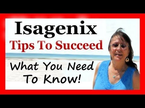 Isagenix Review: The Isagenix Reviews Leads Nonstop! Click this awesome link for more info http://leadsnonstop.com/Isagenix/?t=yt