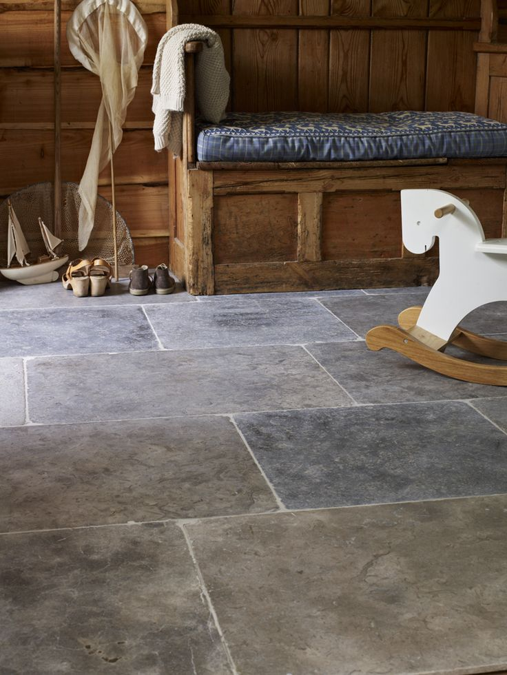 7 best flooring images on pinterest mandarin stone floors of