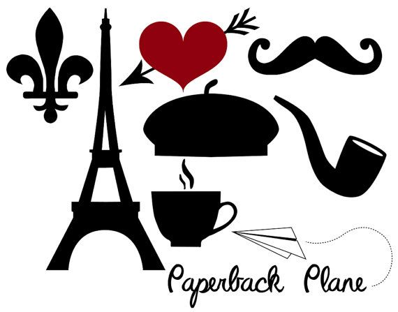 Hey, I found this really awesome Etsy listing at https://www.etsy.com/listing/249320916/paris-eiffel-tower-svg-png-cut-files-for