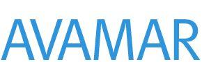 Avamar - Backup and Recovery, Data Deduplication - EMC
