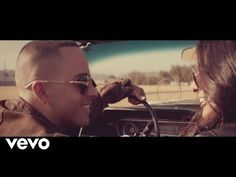 Nuevo 2016 !!! Wisin & Yandel Ft. Maluma - Nunca Me Olvides (Video Oficial) - Reggaeton 2016 - YouTube