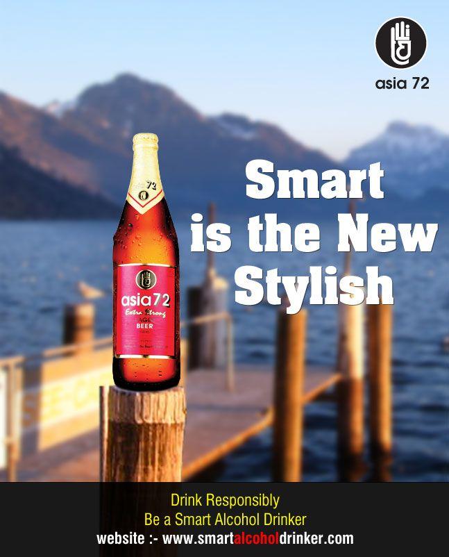 #Drink Smart by Smart #Alochol Drinker . visit Now:- http://smartalcoholdrinker.com/