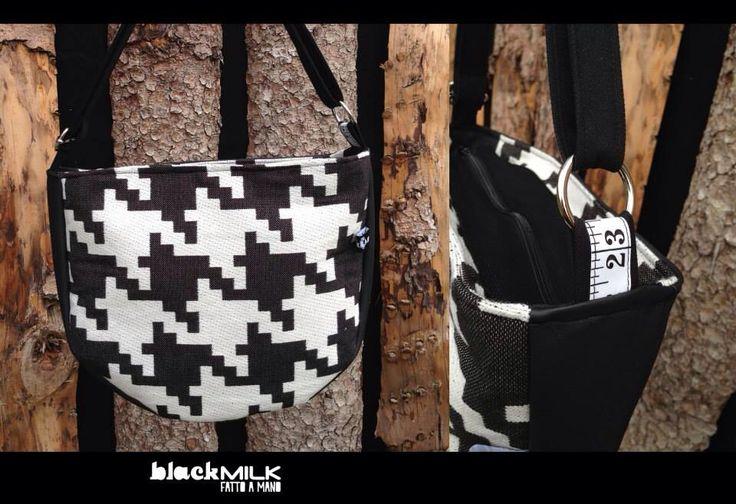 Arancia bag | FW1415