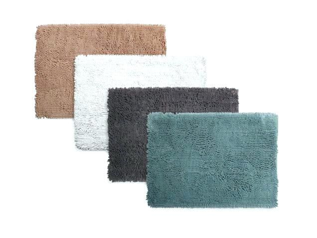 Large Bathroom Rugs Bed Bath And Beyond Bed Bath Beyond Bath Rugs