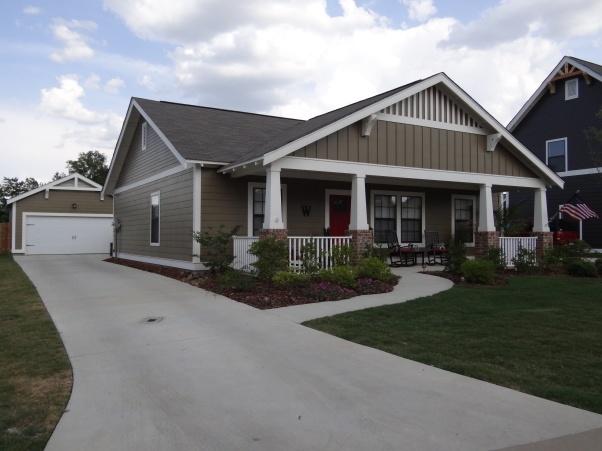 Miraculous Exterior House Paint Color Ideas 2014 Image Of 2014 Exterior Largest Home Design Picture Inspirations Pitcheantrous