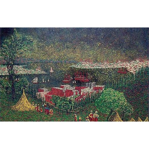 http://www.birimsanat.com/urun/ertugrul-berberoglu-kirmizi-gemiler-yagli-boya-tablosu_1400.aspx?CatId=254