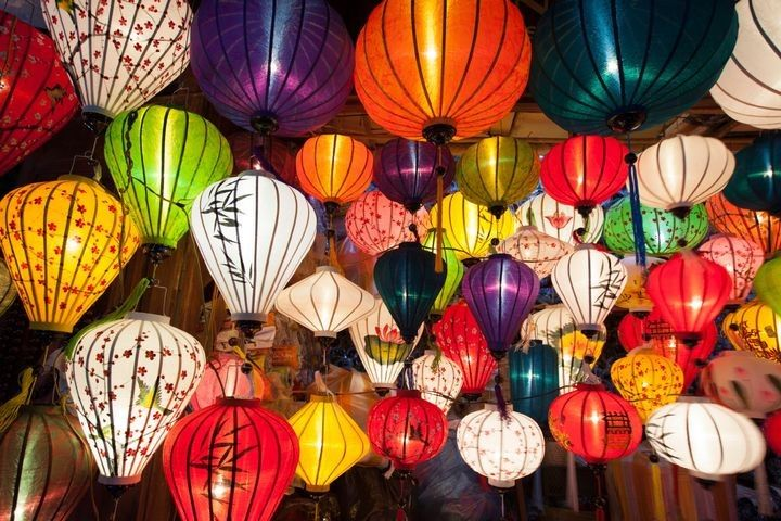 Hoi An is arguably the food capital of Vietnam. We get outside its fabled old city to take a look at some of its more adventurous dining options.