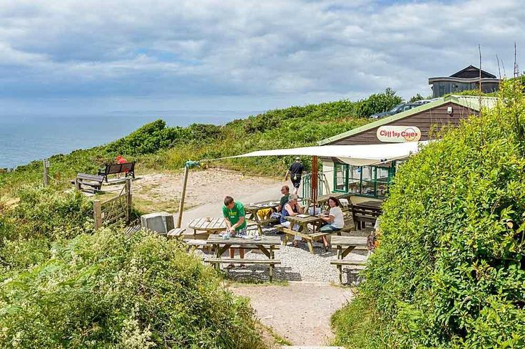 Shell Seekers, Whitsand Bay, self-catering in Cornwall | Beach Retreats