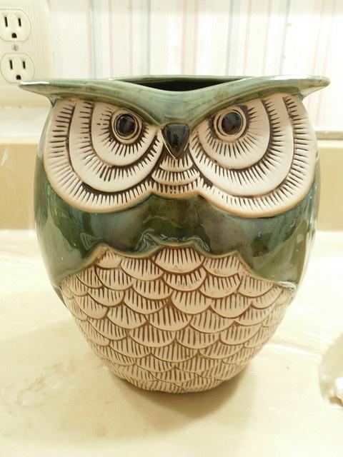 Ceramica... fantastica!!!!!!!!!