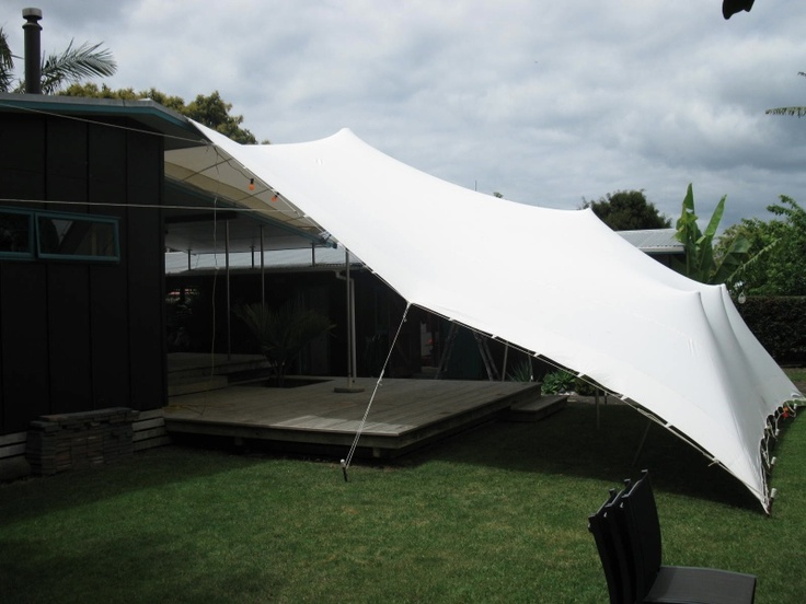 Gallery : Canopy, Party Tent & Marquee for Hire and Sale NZ