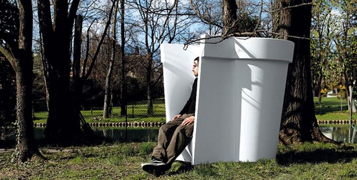 Casamania +13 kültéri ülőalkalmatosság #mobilimania #budapest www.mobilimania.hu