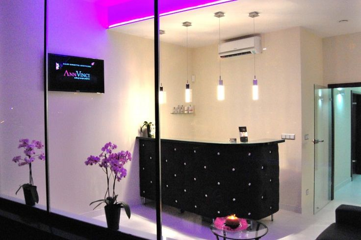 Salony spa buscar con google ideas para salon de u as for Buscador de spa