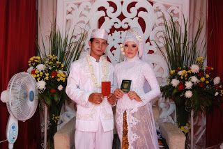 Paket Rias Pengantin I|Catering Murah Jakarta | Harga Paket Pernikahan Lengkap | Dewi's Wedding