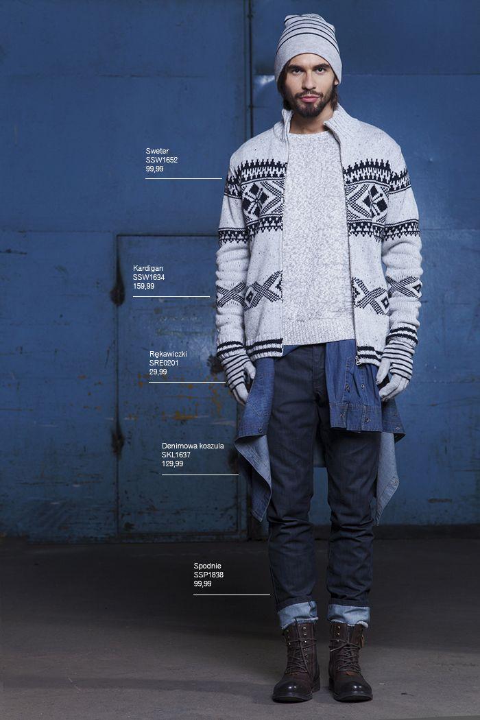 #sweater #gloves #topsecret