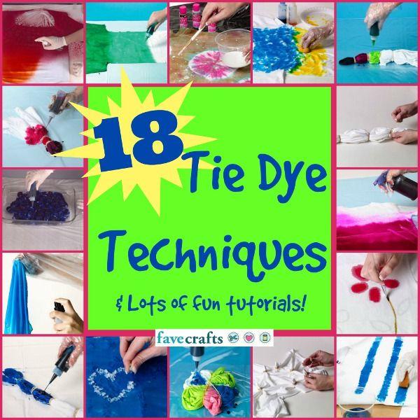 Tie And Dye Technique Maison Design Apsip