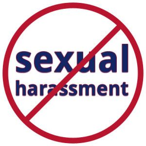 Household employers should have a sexual harassment policy to prohibit unwelcome verbal or physical conduct that is sexual in nature or that shows...