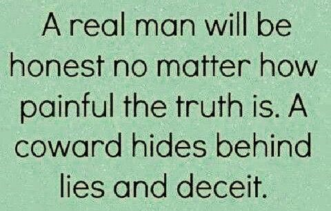 Real Men Quotes 67 Best Real Men Quotes Images On Pinterest