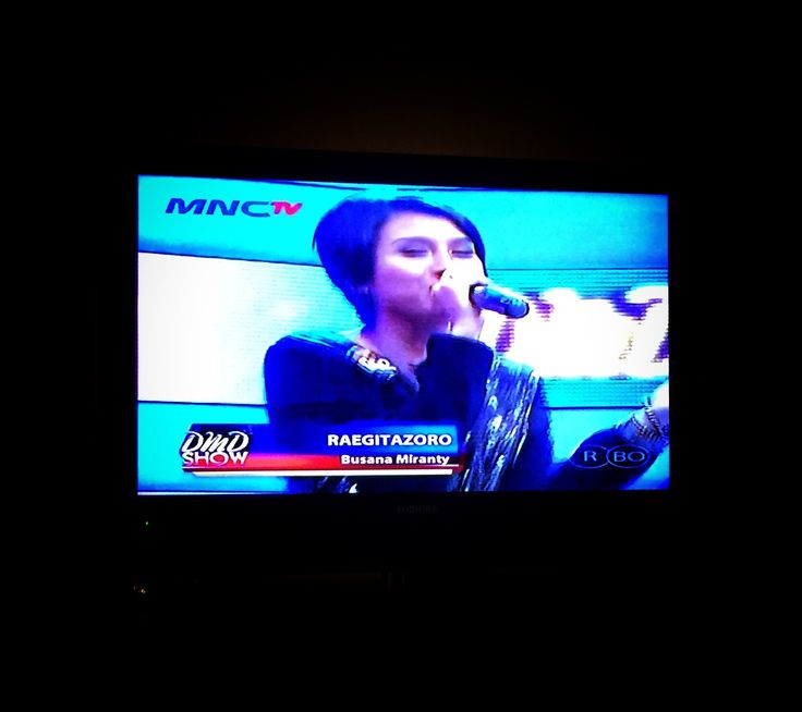 MNC TV ❤️❤️