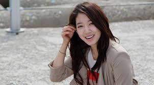 Hasil gambar untuk park shin hye