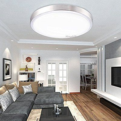25+ beste ideeën over Lampen 6000k op Pinterest - Lampen 4000k - lampen fürs wohnzimmer