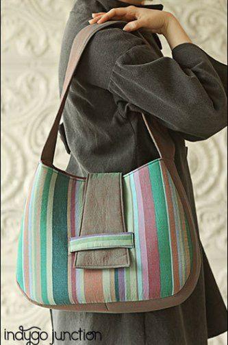 9 besten Asia-Style Taschen Bilder auf Pinterest   Deutschland ...