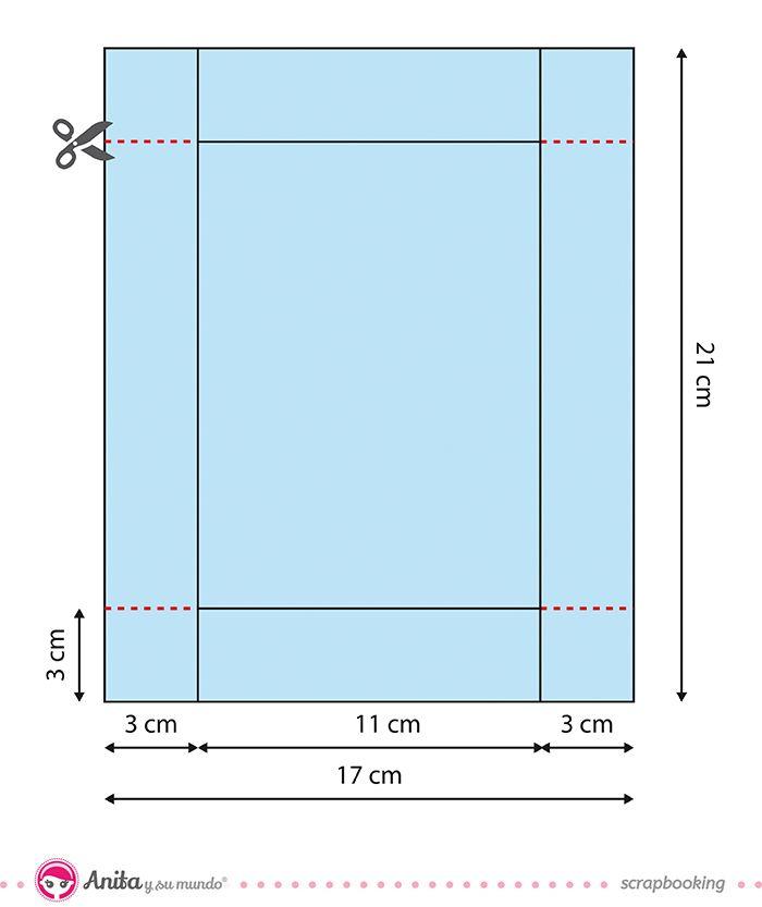 caja explosiva - gráfico 2