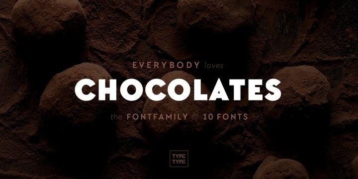The Hottest New Fonts - Blog Design   Blogger Templates - Designer Blogs