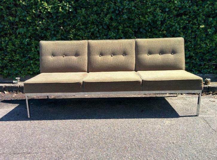 Marktplaats tip: Casala couch