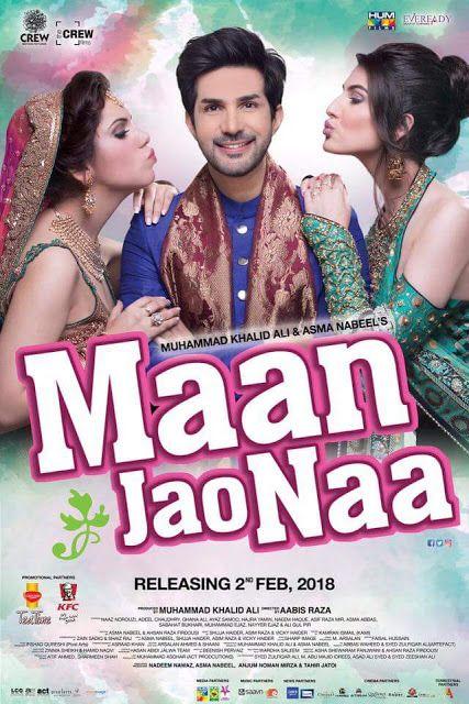jimmy neutron boy genius full movie in hindi download 300mb