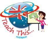 Teacher Resources and Classroom Games :: Teacher Resources and Classroom Games :: Teach This