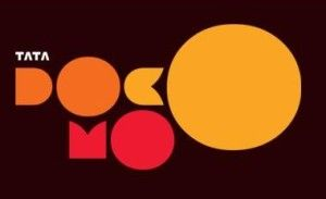 Tata Docomo is offering 1947 MB of 2G Data with the recharge of Rs. 32. This offer is valid only for GSM pre-paid customers on 2G network. The pack is only valid for 7 days and this spacial offer will be made available till August 31, 2013.