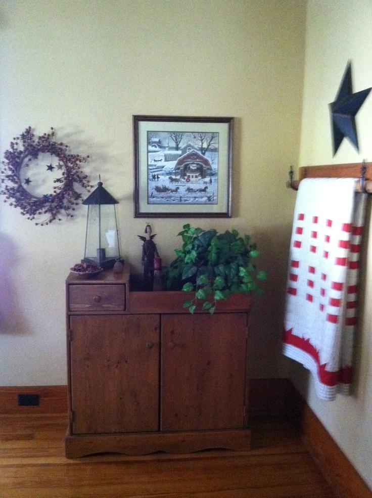 Dry sink | Home Sweet Home | Pinterest | Dry sink, Sinks