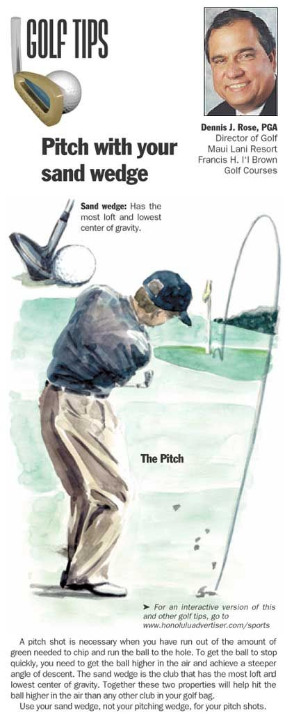 golf tips right elbow downswing  (www.crippencars.com)  #crippencars#golftips