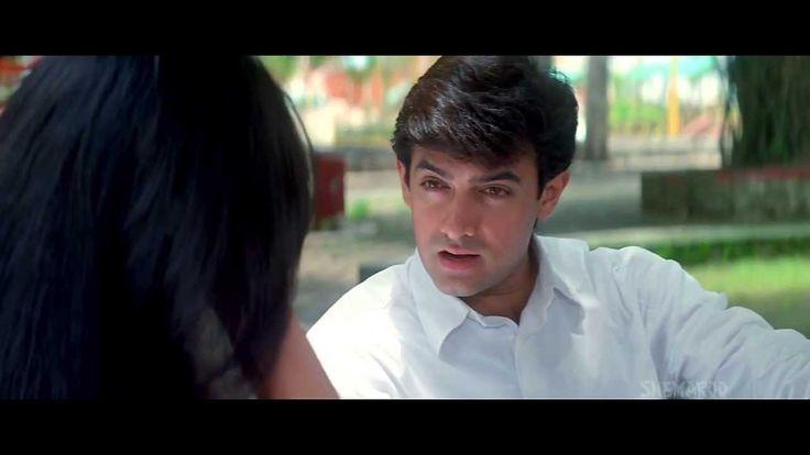 Is Deewane Ladke Ko - Sarfarosh - * blu-ray * - Aamir Khan - Sonali Bend...
