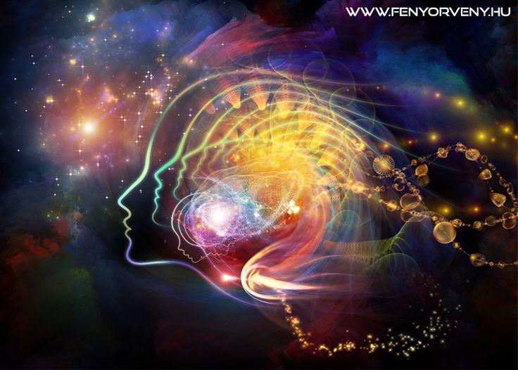 Három feltétel van benned, amelyek meghatározzák, milyen sikeresen tudod alkalmazni az alkotó vizualizációt bármely adott helyzetben: Vágy. Igazán vágynod kell arra, hogy megszerezd vagy megteremtsd, amit a vizualizációhoz kiválasztottál. / Fényörvény.hu - Spiritualitás,rejtélyek,titkok,tudatosság,ezotéria... / Teremtő képzelet/Vizualizáció: Három alapfeltétel ~ Shakti Gawain, spirituális tanítások, spiritualitás, teremtés, teremtő képzelet, tudatos teremtés, vizualizáció,