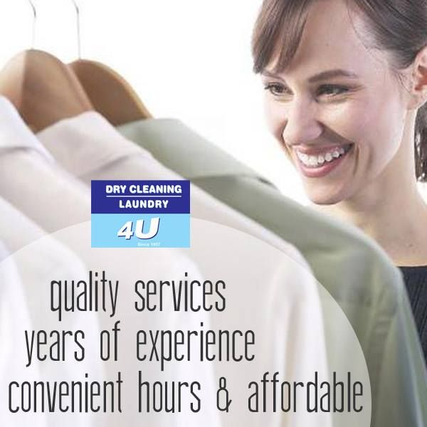 http://drycleaning4u.co.za