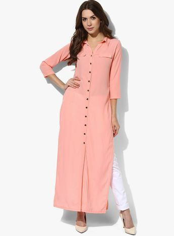 aks kurtis, best 10 brands to look for designer kurtis