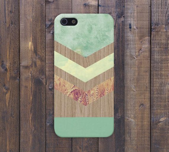 25 Best Ideas About Iphone 5c Green On Pinterest Cute
