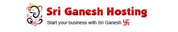Buy Unlimited Hosting on Sri Ganesh Hosting with 33% offer.   Coupen Code - SG33.  Limited Period Offer. Valid upto March 10.  To know more,visit here: http://www.sriganeshhosting.in/